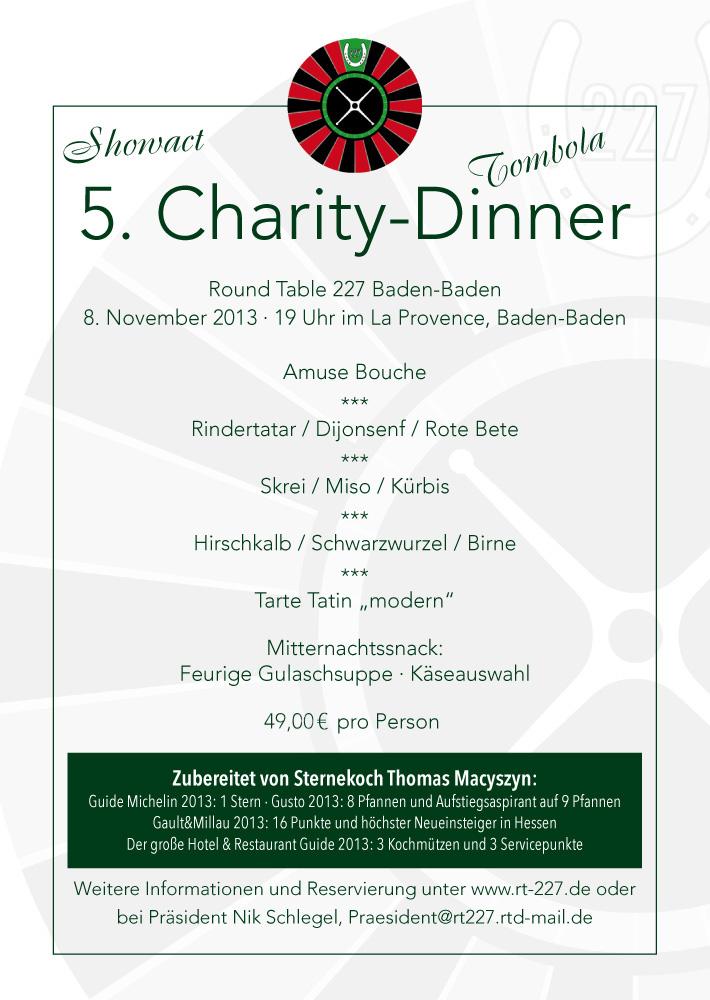 5_Charity-Dinner_3-1