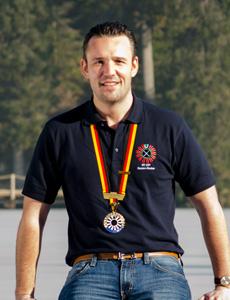 Arne Wimmer