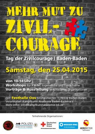 Plakat_A4_Zivilcourage_web