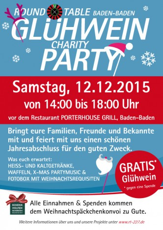 flyer_glühweinparty2015