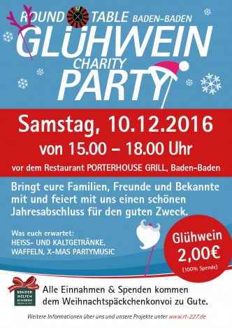 flyer_glu%cc%88hweinparty2016