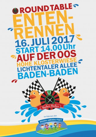 2017_Entenrennen_Flyer-1
