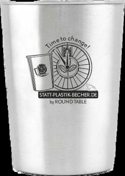 190430-SPB-Becher-mit-NSP-Logo-01-dr